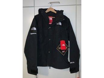 8b7e2993e7f Supreme Herrkläder ᐈ Köp Herrkläder online på Tradera • 19 annonser