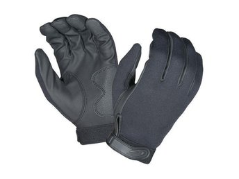HATCH NS430 Specialist all weather shooting glove