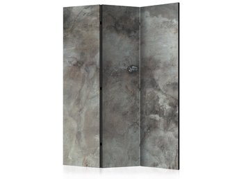 Rumsavdelare - Hail Cloud Room Dividers 135x172
