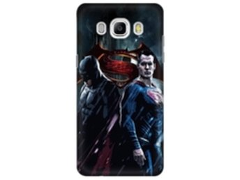 Samsung Galaxy J5 (2016) Skal Batman Vs Superman