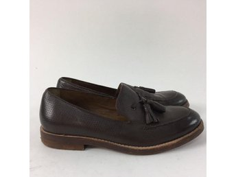 Zara man Loafers, st.41