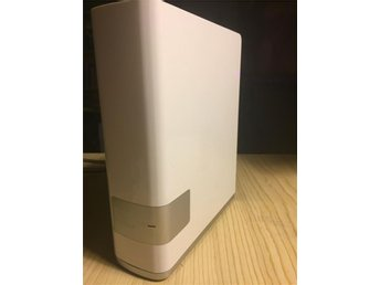 WD My Cloud 2 TB