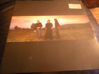 e.s.p bee gees lp
