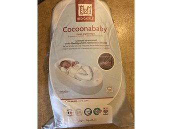 Cooconababy