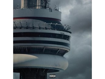 Drake: Views (2 Vinyl LP)