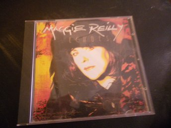 maggie reilly echoes cd