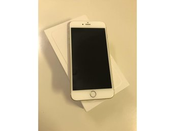 I phone 6 plus 16 GB