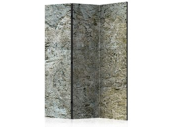 Rumsavdelare - Stony Barriere Room Dividers 135x172