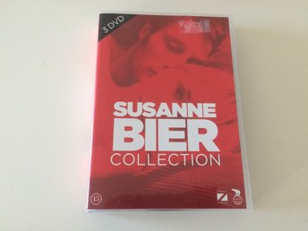 Susanne Bier Collection