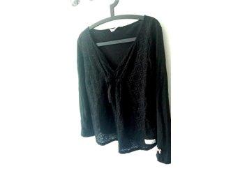Odd Molly - re feel blouse - Sunne - Odd Molly - re feel blouse - Sunne