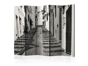 Rumsavdelare - Altea Old Town II Room Dividers 225x172