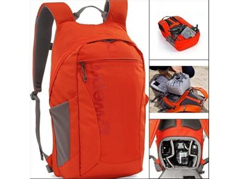 Lowepro Photo Hatchback AW 22L