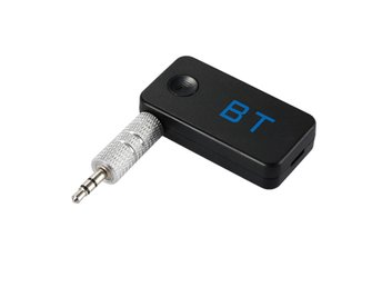 Musik Mottagare TS-BT35A18 Bluetooth Hands-Free 3.5mm