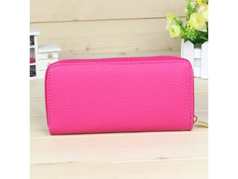 Javascript är inaktiverat. - Bolton - Feature100% brand new and high quality.Quantity: 1Gender: WomenMaterial: PU Leather, AlloyStyle: Coin Purse Clutch Handbag Messenger Party Phone BagOpen Method: ZipperSize: 19 cm (L) 9.5 cm (H) 2.7cm (W)COLOR: ROSE REDPackage included:1x Clutch B - Bolton