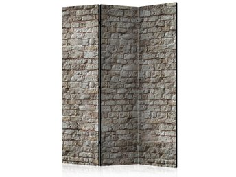Rumsavdelare - Reality Room Dividers 135x172