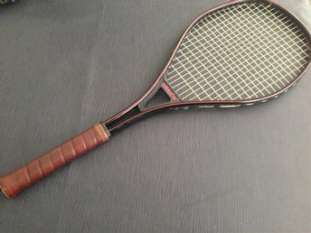 ADIDAS TENNISRACKET - Ouragan Senior