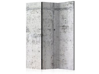 Rumsavdelare - Concrete Wall Room Dividers 135x172