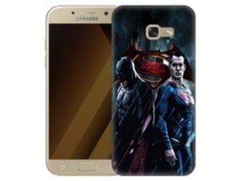 Samsung Galaxy A5 (2017) Skal Batman Vs Superman