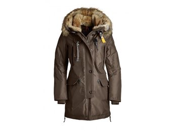 parajumpers long bear herr
