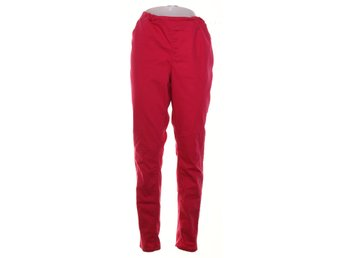 Ellos Plus Collection, Byxor, Strl: 54, Rosa