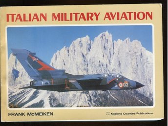 Italian Military Aviation