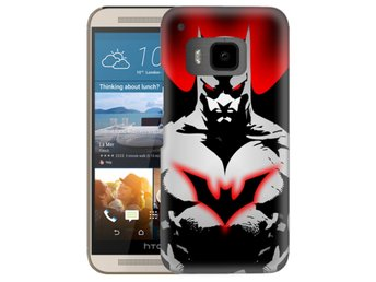 HTC One M9 Skal Batman