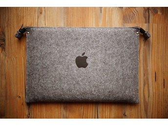 Laptop case MacBook Pro 11""