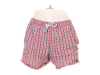 a451f0ec814 Gant ᐈ Köp Badkläder & badshorts för herr online på Tradera • 6 ...
