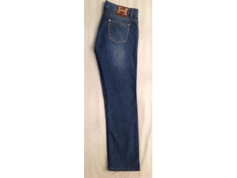 Mycket snygga jeans, Hermes, made in France