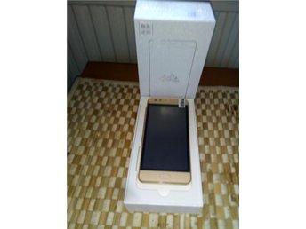 Smartphone / mobil - Mellbystrand - Smartphone / mobil - Mellbystrand