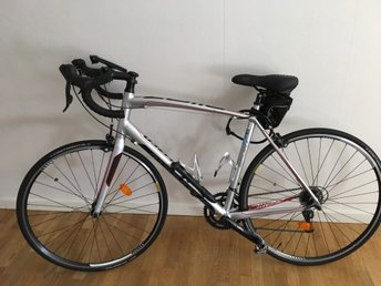 Specialized allez 2013 road bike