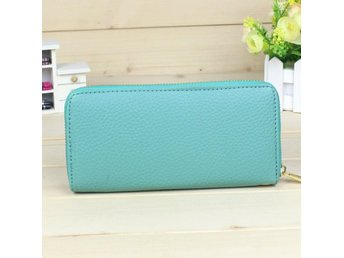 Javascript är inaktiverat. - Bolton - Feature100% brand new and high quality.Quantity: 1Gender: WomenMaterial: PU Leather, AlloyStyle: Coin Purse Clutch Handbag Messenger Party Phone BagOpen Method: ZipperSize: 19 cm (L) 9.5 cm (H) 2.7cm (W)COLOR: TEA GREENPackage included:1x Clutch  - Bolton