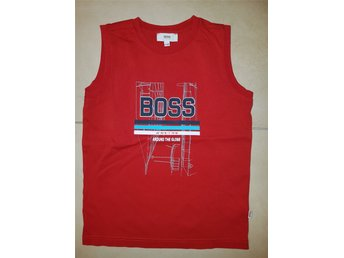 Linne Hugo Boss stl.110