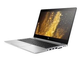 HP EliteBook 840 G5 - Core i5 8250U/8 GB DDR4-RAM/256 GB SSD/IPS Full HD+Garanti