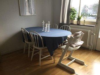 Matbord För 10 Personer : Matsalsmöbler tradera