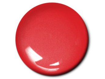 Model Master Acryl 4632 : Guards red