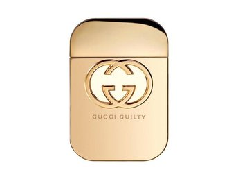 Gucci: Gucci Guilty Woman EdT 75ml