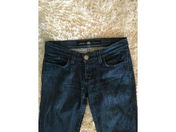 Rock & Republic jeans - Stockholm - Rock & Republic jeans - Stockholm