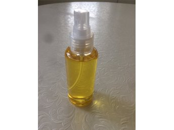 Argan olja 100% bio  100 ml