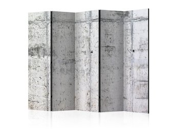 Rumsavdelare - Concrete Wall II Room Dividers 225x172