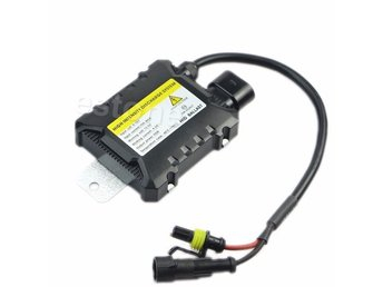 Digital Conversion Ballast Kit for H7 HID Ballast