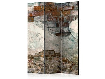 Rumsavdelare - Tender Walls Room Dividers 135x172