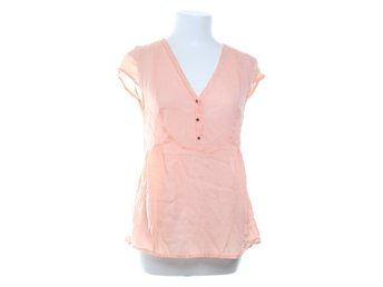 Custommade, Topp, Strl: 36, Rosa