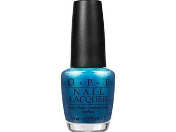 OPI Nail Lacquer I Sea You Wear OPI 15ml
