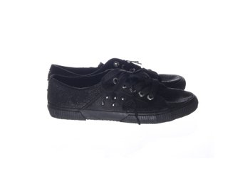 Vox Shoes, Sneakers, Strl: 40, Svart