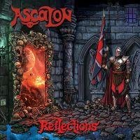 Ascalon: Reflections (Vinyl LP)