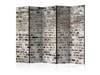 Rumsavdelare - Old Walls II Room Dividers 225x172