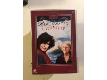 The Blackwater lightship/Gina McKee/Angela Lansbury