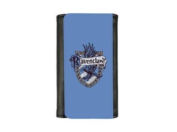 Harry Potter Ravenclaw Nyckelfodral