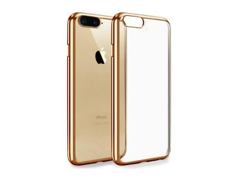 Champion Frame Cover iPhone 7/8 Plus